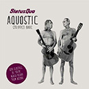 Status Quo - Aquostic Stripped Bare