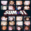 SUM 41 - All Killer No Filler