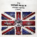 Die Toten Hosen - Learning English Lesson 2