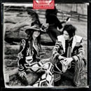 The White Stripes: Icky Thumb