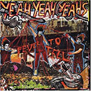 Yeah Yeah Yeahs! - Fever To Tell