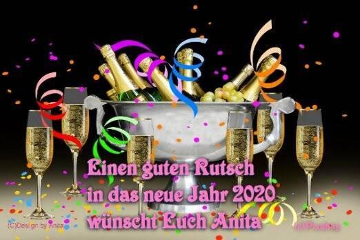 An den Beitrag angehängtes Bild: https://file2.hpage.com/014804/15/bilder/carnival-1994491_960_720.jpg