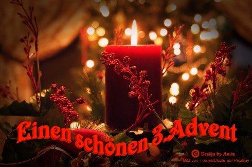 An den Beitrag angehängtes Bild: https://file2.hpage.com/014804/15/bilder/christmas-1125147_640.jpg
