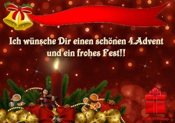 An den Beitrag angehängtes Bild: https://file2.hpage.com/014804/15/bilder/christmas-motif-3823596_1920.jpg