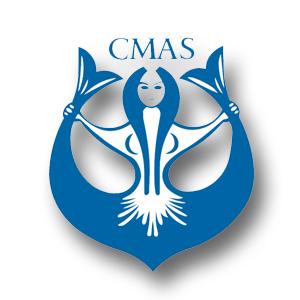 CMAS Kurs Tauchen Marsa Alam