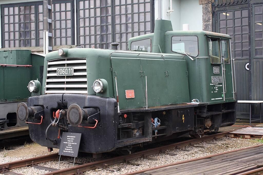 206011-am-24august-2013-eisenbahnmuseum-733725.jpg