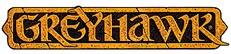 World of GReyhawk Logo