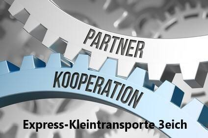 Unsere Geschäftspartner, Möbeltransporte Rhein-Main, Studentenumzüge, Fahrzeugbergung, Rollertransport