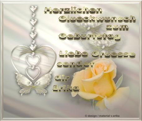 An den Beitrag angehängtes Bild: http://file2.hpage.com/014907/34/bilder/gb_burzelgruss_verika018.jpg