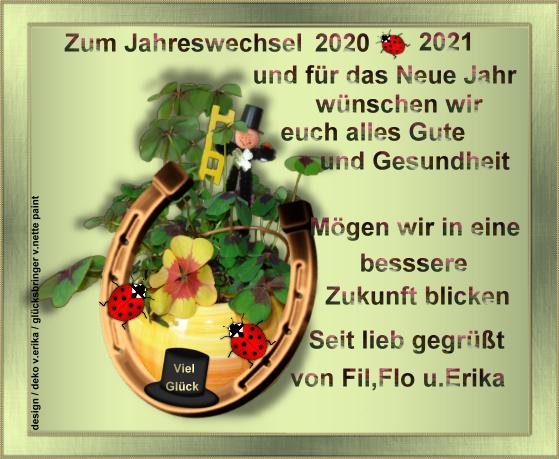 An den Beitrag angehängtes Bild: https://file2.hpage.com/014907/34/bilder/gb_jahreswechsel_ve-f-f020.png