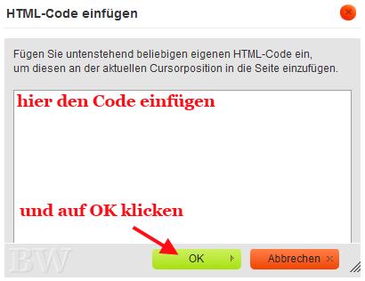 hPage, nPage, HP, Homepage, Markiersperre, Rechtsklicksperre, html Code, Rechtsklick- und Markiersperre, Doppelsperre