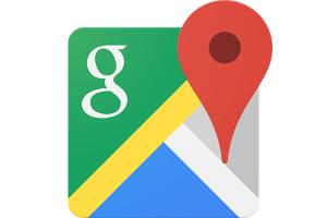 Google www.ronjenjehurghada.com