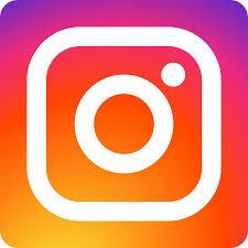 logo Instagram www.ronjenjehurghada.com