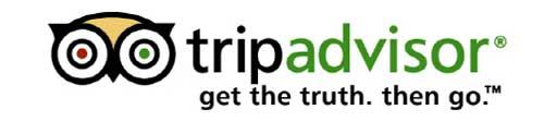 Tripadvisor www.ronjenjehurghada.com