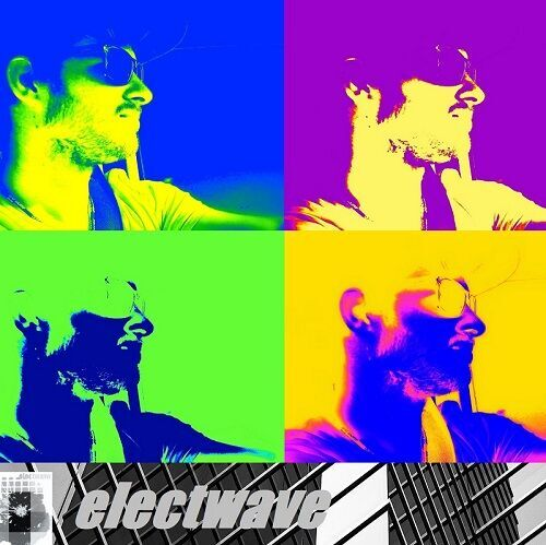 electwave New Album 2020