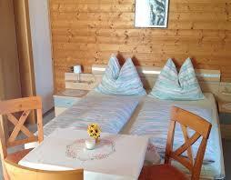 Zimmer in der Fruehstueckspension Haus Birkenwald Wagrain