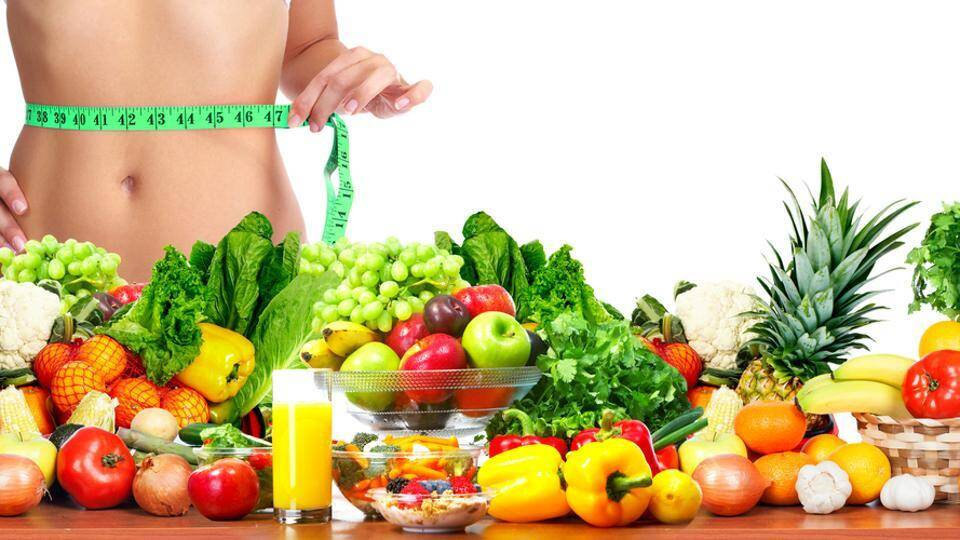 Free websites to lose weight