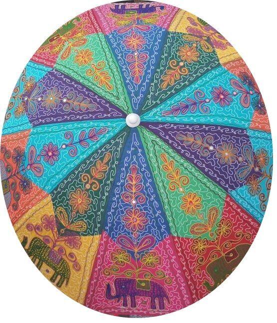 parasol huren, ibiza parasol