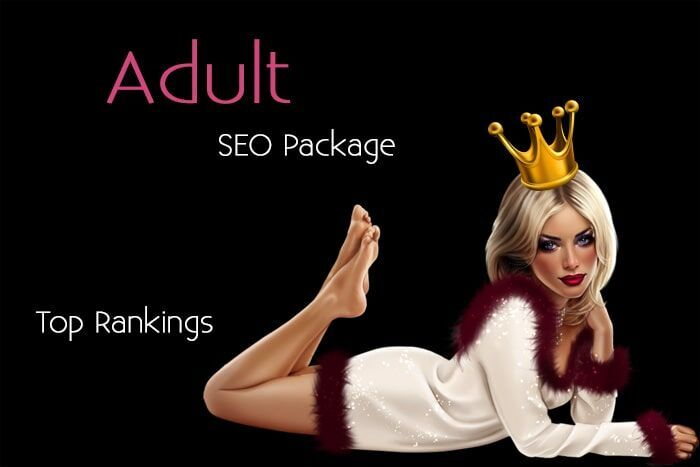 adult seo Services